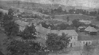 cburg 1860.PNG