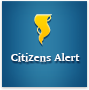 Citizens Alert1.png