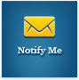 Notify Me1.png
