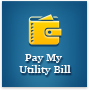 Pay My Bill1.png