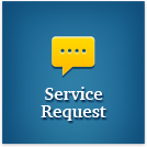 service request1.png