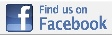 FacebookButtonWeb2.jpg