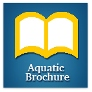 Aquatic Brochure Button Web.jpg