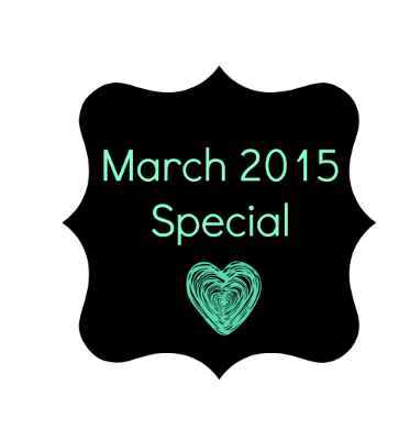 March15Special.png