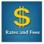 Rates and Fees Button Web.jpg