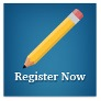 Register Now Button Small Web 2.jpg