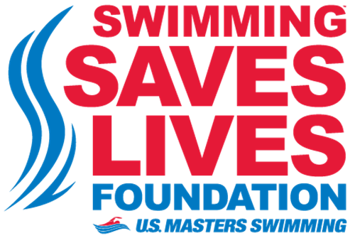 Swimmingsaveslives.png