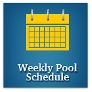 Weekly Pool Schedule Button Web.jpg