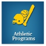 Athletic Programs Button 3 copy Web.jpg