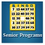 Senior Programs Button web.jpg