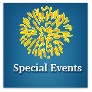 Special Events Button Web.jpg