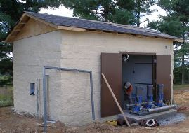 Pump Station Progress Photo Web 1.jpg