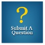 Submit A Question Button Web.jpg