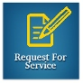 Request For Service Button Web.jpg