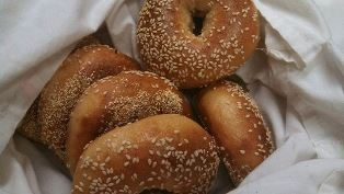 Blacksburg Bagels Web.jpg